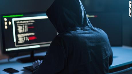 Alman politikacıların kişisel verileri online ortamda sızdırıldı