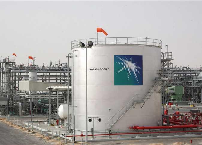 Suudi Arabistan petrol rezervlerindeki artışı ortaya koyuyor ve Aramco listesine girmeyi taahhüt ediyor