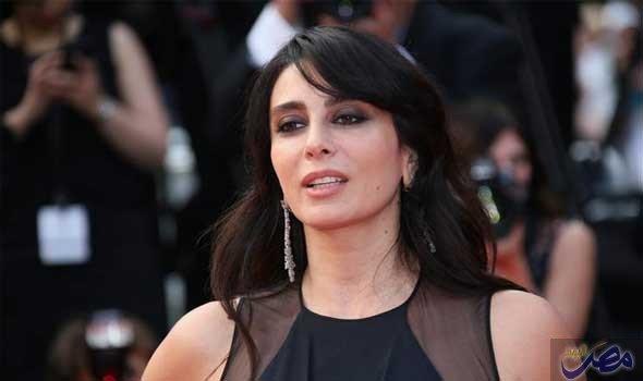 Nadine Labaki, Oscar'a aday gösterilen ilk Lübnanlı kadın yönetmen oldu
