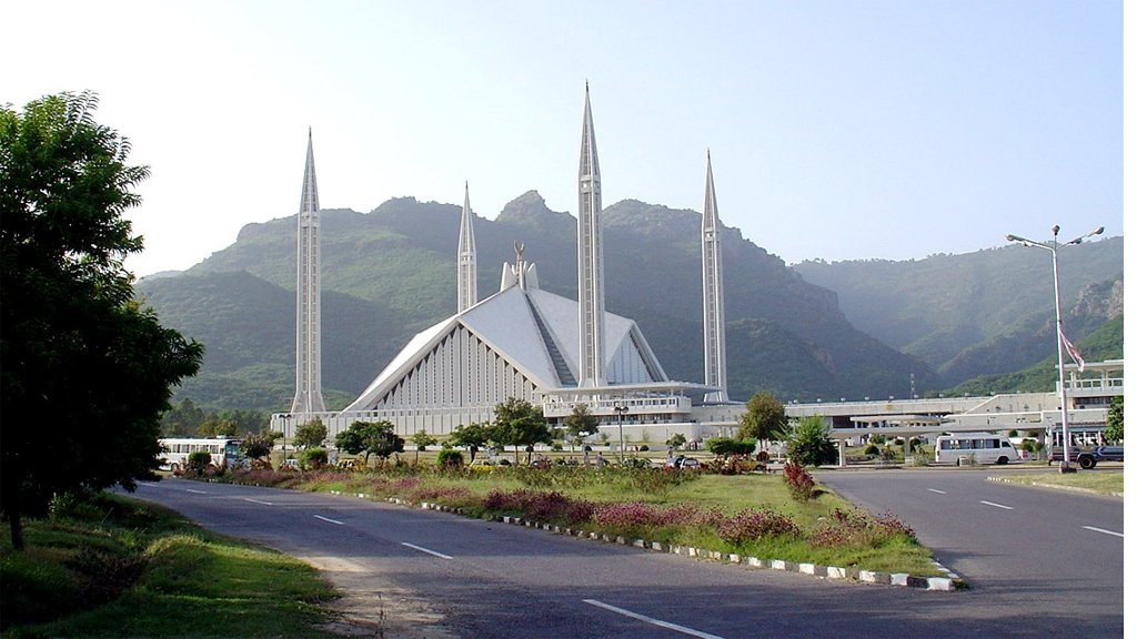 Pakistan ve Afgan yetkililer bu hafta İslamabad'ta barış görüşmeleri yapacaklar