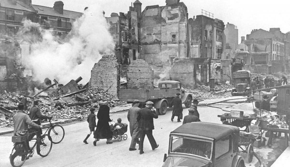 II. Dünya Savaşı Mor Kalp alıcısı Gürcistan'da 100 oldu