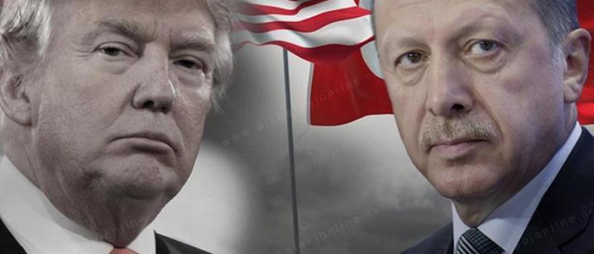 Tam Olarak Türk Lokumu Değil