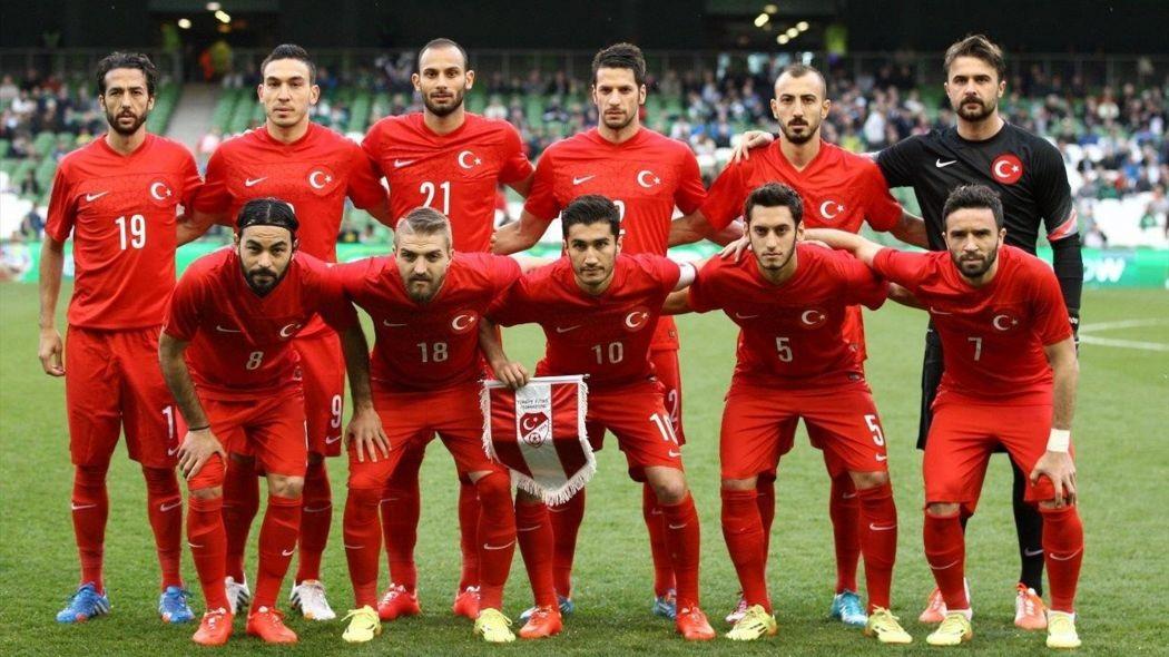 FIFA futbol zirvesi İstanbul'da başlayacak