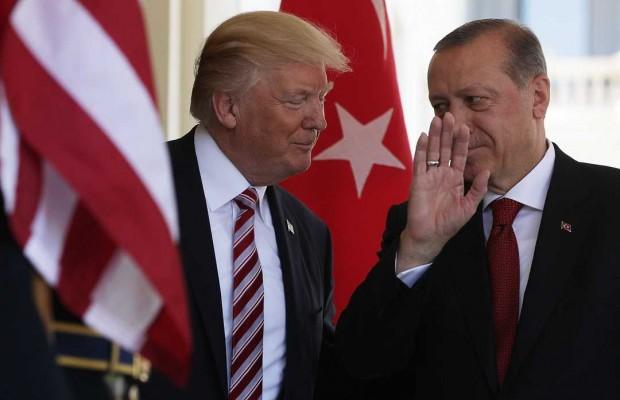 Türkiye, ABD liderliğindeki İran karşıtı zirveye katılmıyor
