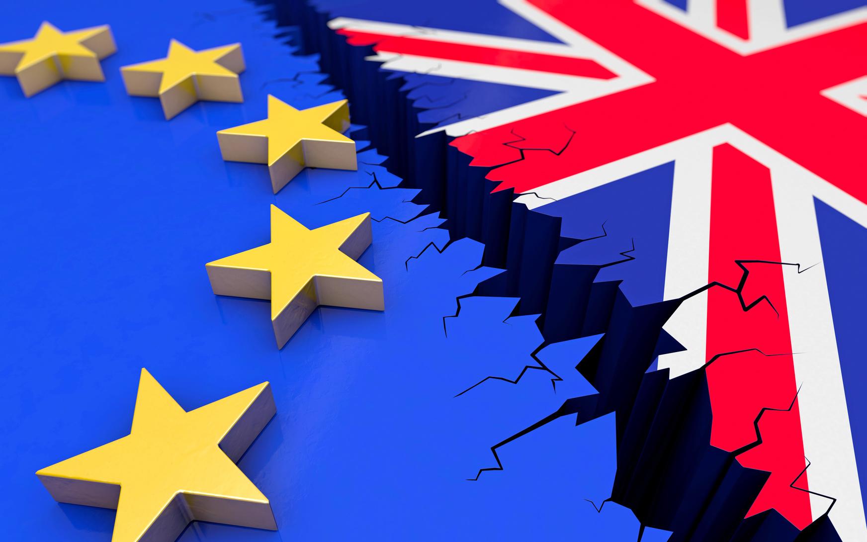 AB'den Tusk, Brexiteers'ı plan yapmadığı için çıkardı, 'cehennemdeki özel bir yeri hak ettiklerini' söyledi