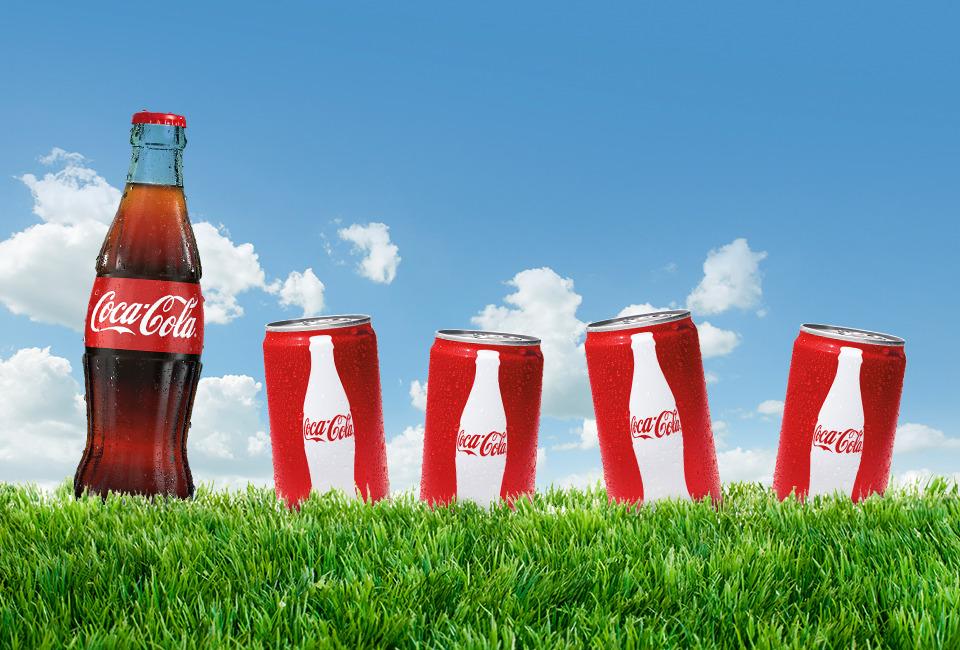 Coca-Cola'dan Türkiye açıklaması: Satışlar ciddi düşüşte