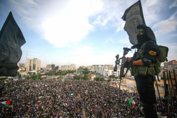 Hamas ve İslami Cihad'dan İsrail'e uyarı: Karşılığını veririz
