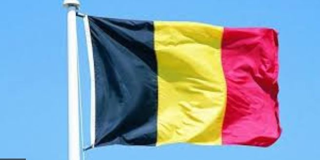 Belçika'nın Ankara Büyükelçisi Dışişleri Bakanlığı'na çağırıldı