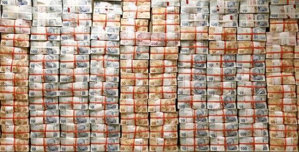 70 Milyonluk Büyük İkramiyenin Sahibi Parasını Hala Almadı!