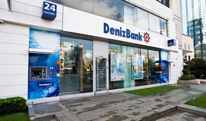 Denizbank'ın Emirates NBD'ye satışında nihai bedel 15.48 milyar TL