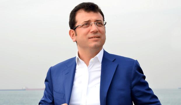CHP'den İstanbul Açıklaması: İmamoğlu Kazandı