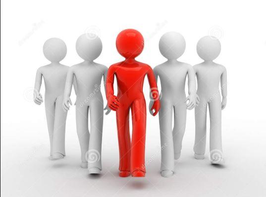 iyi bir lider olmak için ne gerekir ?