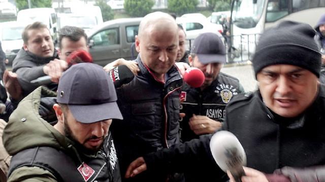 Papağana işkence yapan Murat Özdemir'in cezası belli oldu!