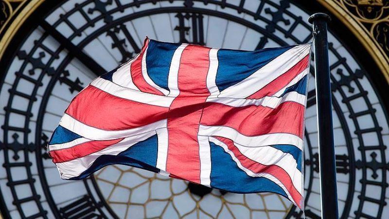 yerleşim birimlerini inşa etme kararı için İngiltere İsrail'i kınadı