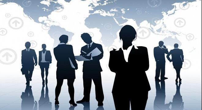 İşsizlik oranı yüzde 14,7 seviyesinde gerçekleşti