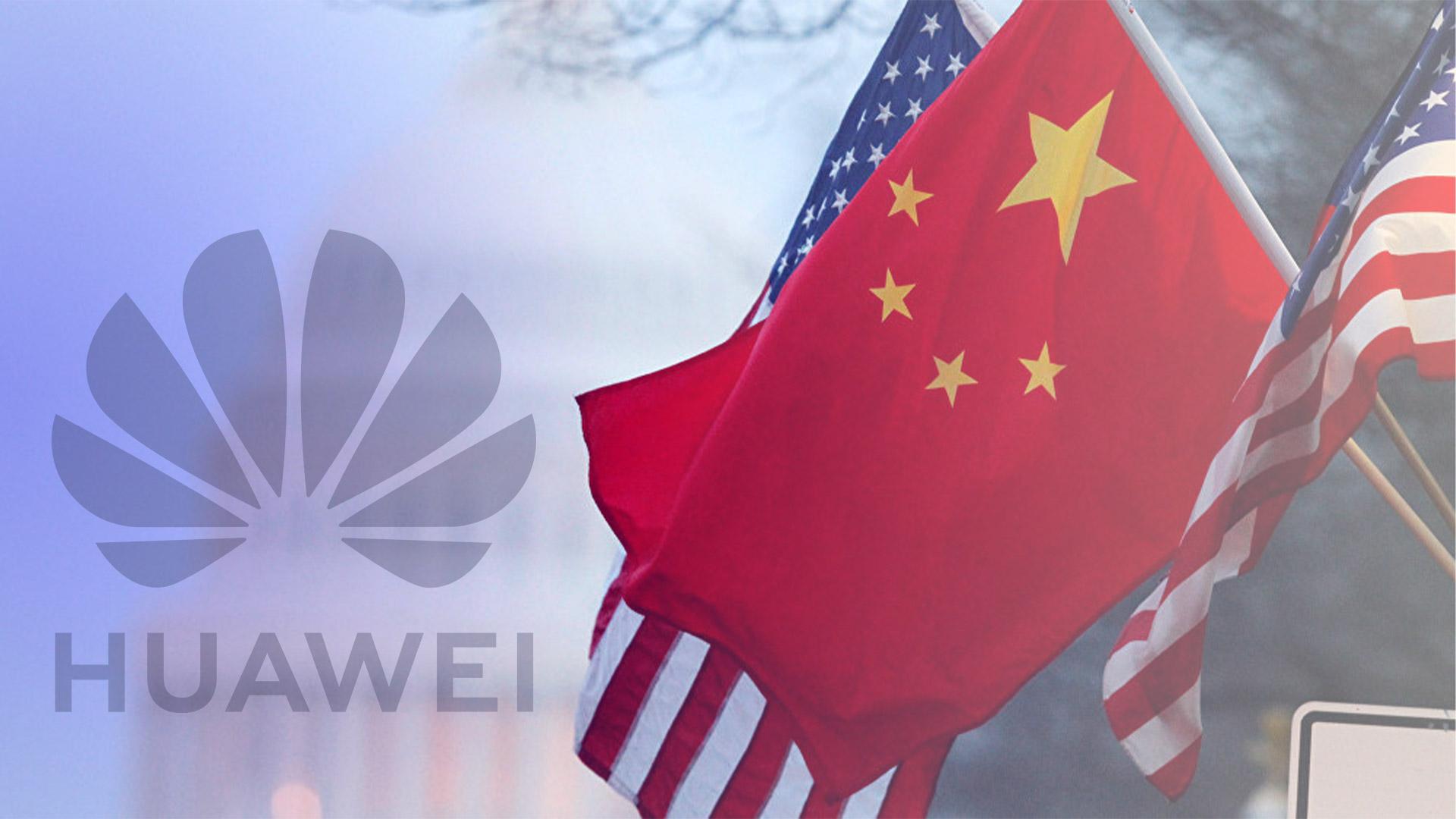Huawei krizi ABD ile Çin'in soğuk savaşı mı?