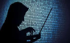 İngiltere'den Rusya ve 'siber saldırı' uyarısı