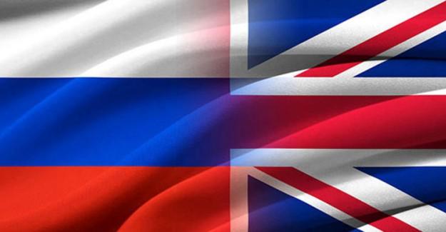 İngiltere'den Rus istihbaratına siber saldırı suçlaması