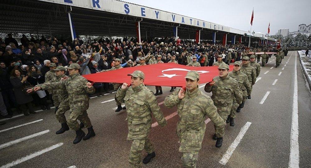 Yeni askerlik sisteminde Bakaya ve yoklama kaçaklarına bedelli hakkı