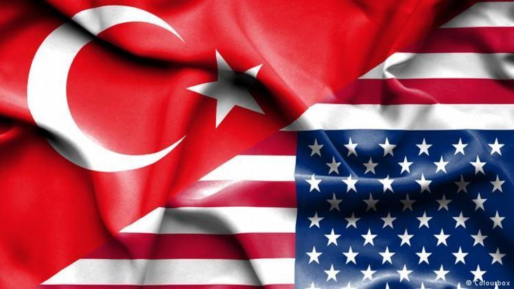 'Türkiye S-400 alırsa, F-35 alamaz