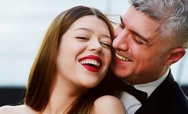Özcan Deniz ile Feyza Aktan boşandı