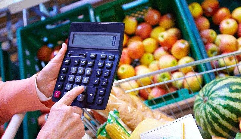 yıllık enflasyon yüzde 18.71'e gerildikten sonra ne olacak ?