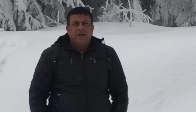 İstihbarat subayı : büyük bir Türk-Katar skandalı ortaya çıkardı
