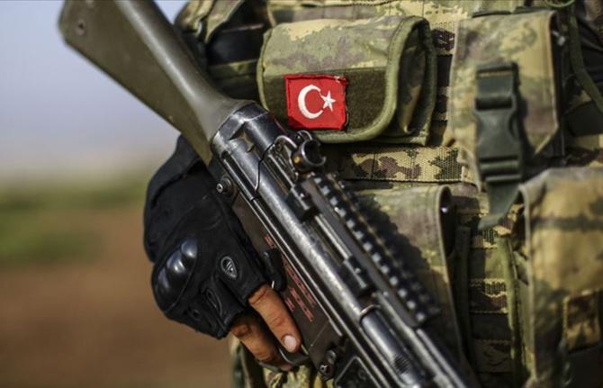 Bedelli askerlik başvuru ve kura tarihleri açıklandı
