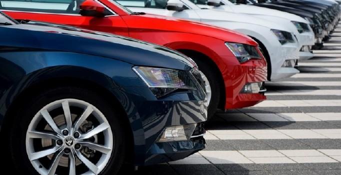 Avrupa Birliği nde otomobillerde yeni dönem