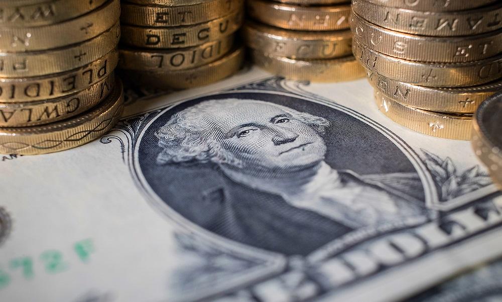 Türkiye'nin bir yılda ödemesi gereken dış borcu 176 milyar dolara ulaştı