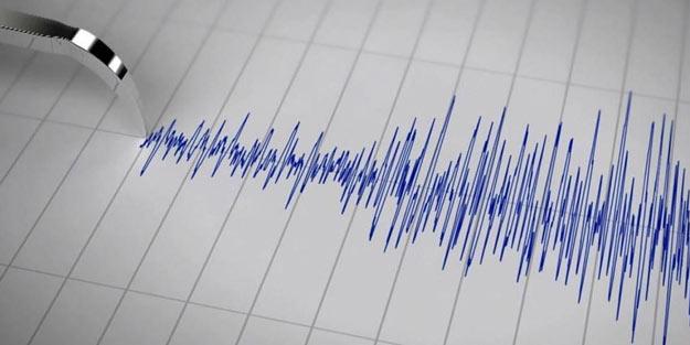 İstanbul için korkutan 7.5 Şiddetinde deprem senaryosu!