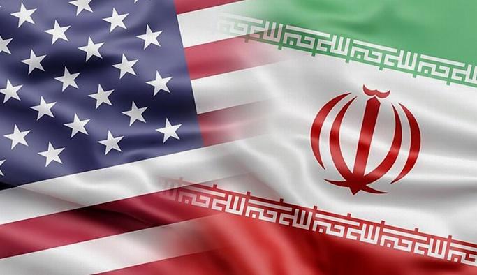 """İran """"ABD ve yabancı ülke casus larını gözaltına aldık"""
