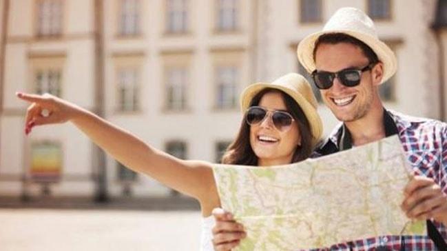 Neden Turist sayısı gerilemeye devam ediyor ?