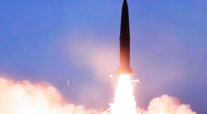 Rusya'dan füze kazası sonrası itiraf: Radyasyon seviyesi 16 kat arttı