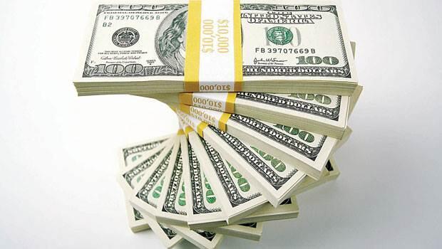 ABD füze denemesi yaptı, dolar kritik seviyeyi aştı!
