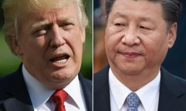"ABD, Çin'i "" döviz manipülatörlü "" ilan etti"