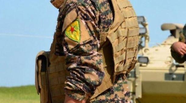 Sonunda PKK/YPG Türkiye sınırından çekiliyor