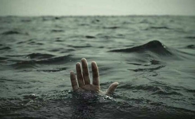 Gölette boğulan 3 çocuğun cansız bulundu