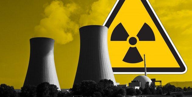 Türkiye nükleer silah 'lar üretecek mi?