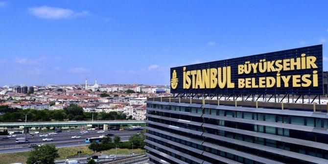 İBB'den Yenikapı'daki araçlar ile ilgili açıklama