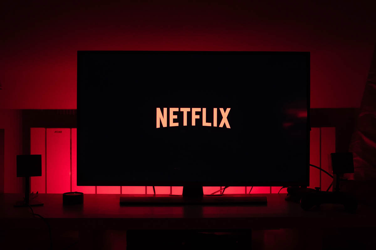 RTÜK'ten Netflix açıklaması! Türkiye'de devam edecek mi ?