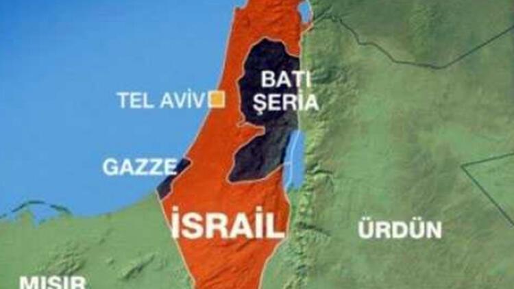 Dışişleri Bakanlığından Netanyahu sözüne sert tepki!