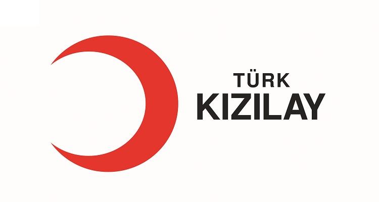 Kızılay 'da skandal ! Yardım parasıyla lüks araç almışlar