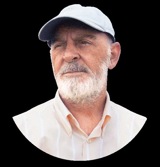 Mustafa Kutlu: Seferberlik