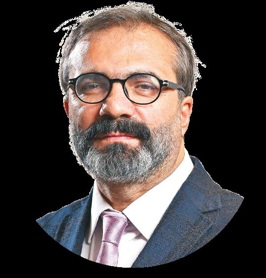 Arap Baharı ile gelen ilk çözüm: Demokratik İslam