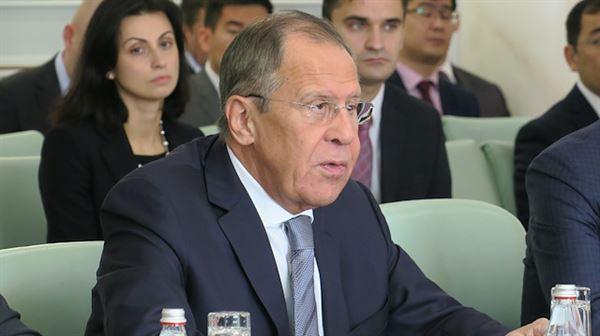 Russia: Turkey-Syria cooperation must be based on cross-border Adana…