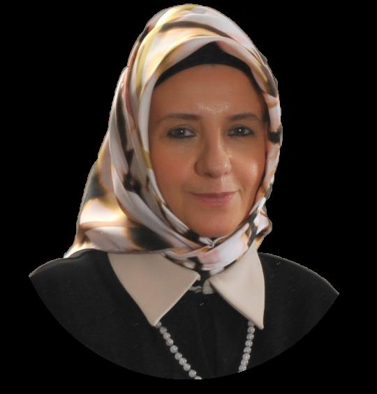 """Fatma Barbarosoğlu: Ve şehre """"fuar"""" gelir…"""