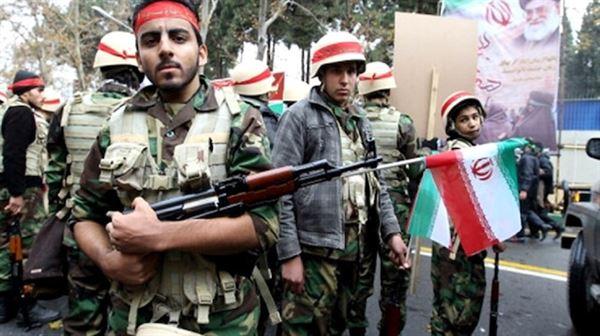 واشنطن تدعو إيران لوقف عمليات 'الحرب بالوكالة' في سوريا
