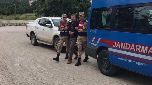 Ordulu seri katilin cep telefonunda kurbanların fotoğrafları çıktı: Öldürmeden önce çekmiş